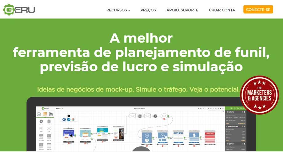 funil-de-vendas-smartblog