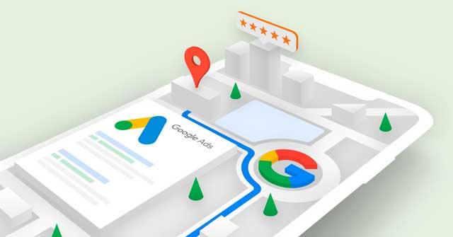 aumentar vendas com google ads