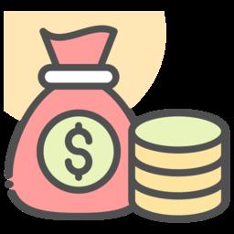 icone-dinheiro