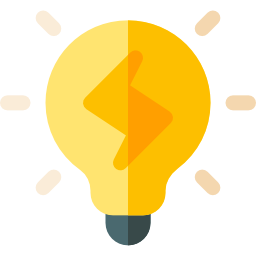 icone-idea